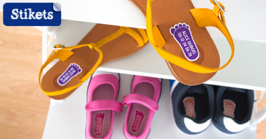 Etiquettes-chaussures-2-OG-FR-Stikets