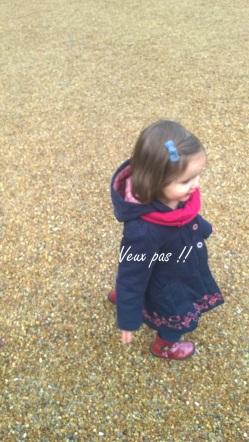 baby look automne 3