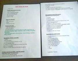 liste courses.jpg