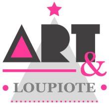 nouveau-logo[1]
