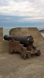 canon St Malo