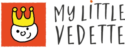 logo_mylittlevedette.jpg