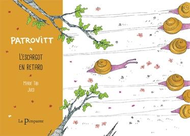 Patrovitt COUV CS6.indd