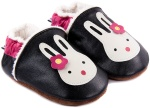 734-chaussons-bebe-m840-lapin-coquin-fourre-face-rvb