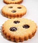 biscuit-sabl--chocolat