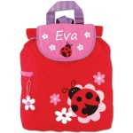 sac-a-dos-maternelle-personnalise-coccinelle