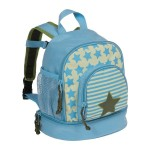 sac-a-dos-maternelle-star-light-olive-lassig