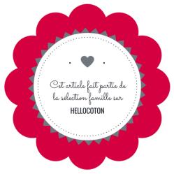 sélection Hellocoton