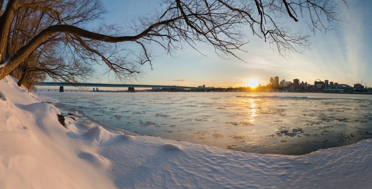 québec hiver.jpg
