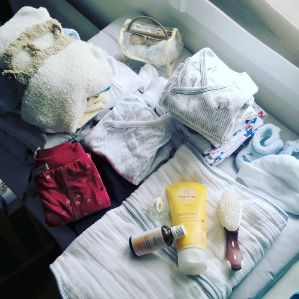 valise maternité.jpg