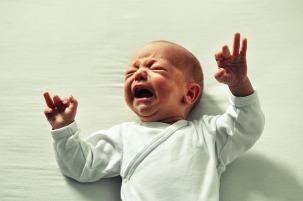baby-2387661_640