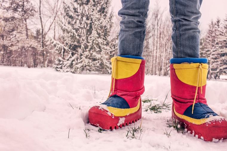 hiver neige.jpg