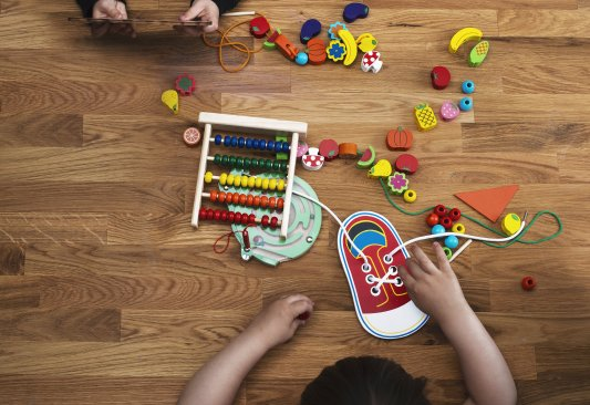 activités enfants.jpg